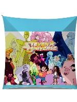 Steven Universe Umbrella Medium Umbrella