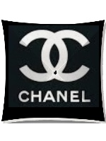 Chanel umbrella Large Umbrella