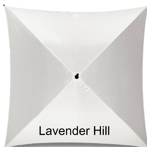 Large Umbrella #11658