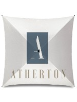 Atherton Large Umbrella