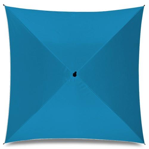 Medium Umbrella #11743