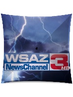WSAZ Large Umbrella