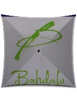 BAHDALU Large Umbrella